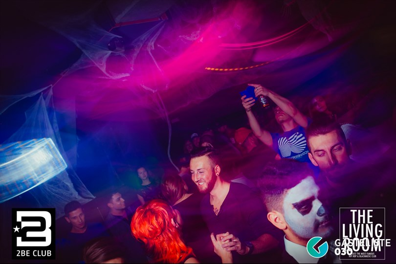 https://www.gaesteliste030.de/Partyfoto #107 2BE Club Berlin vom 01.11.2014