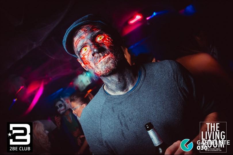 https://www.gaesteliste030.de/Partyfoto #101 2BE Club Berlin vom 01.11.2014
