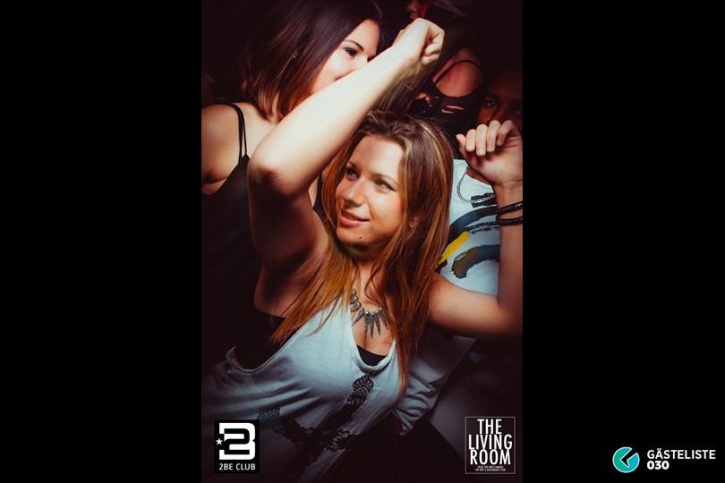 https://www.gaesteliste030.de/Partyfoto #5 2BE Club Berlin vom 01.11.2014