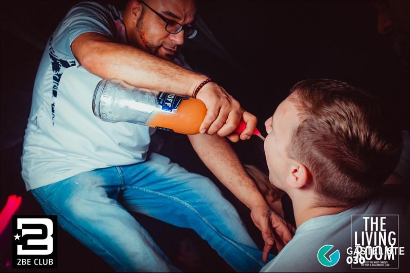 https://www.gaesteliste030.de/Partyfoto #79 2BE Club Berlin vom 01.11.2014