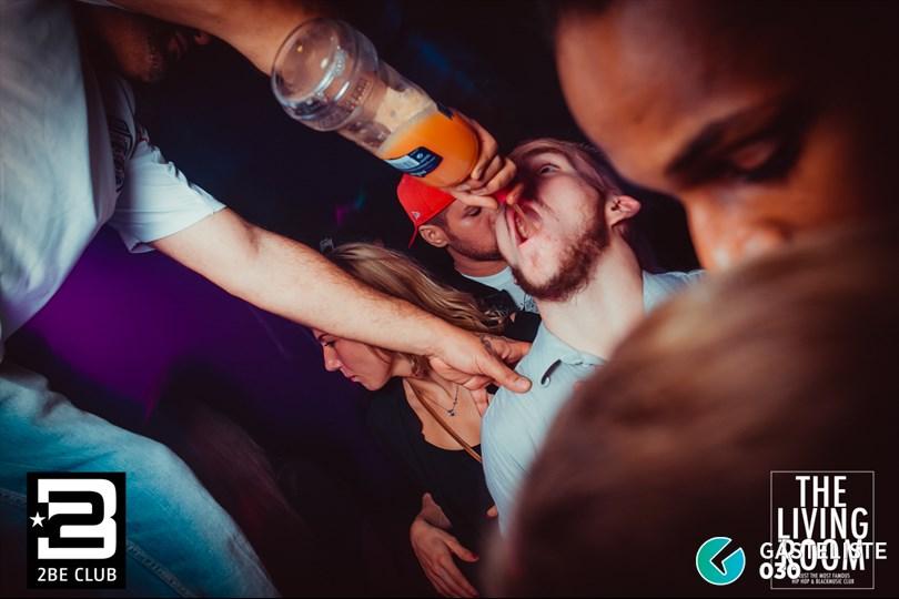 https://www.gaesteliste030.de/Partyfoto #108 2BE Club Berlin vom 01.11.2014