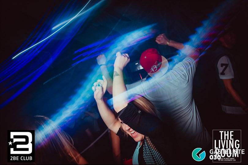 https://www.gaesteliste030.de/Partyfoto #59 2BE Club Berlin vom 01.11.2014