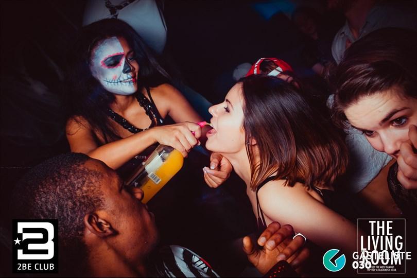 https://www.gaesteliste030.de/Partyfoto #25 2BE Club Berlin vom 01.11.2014