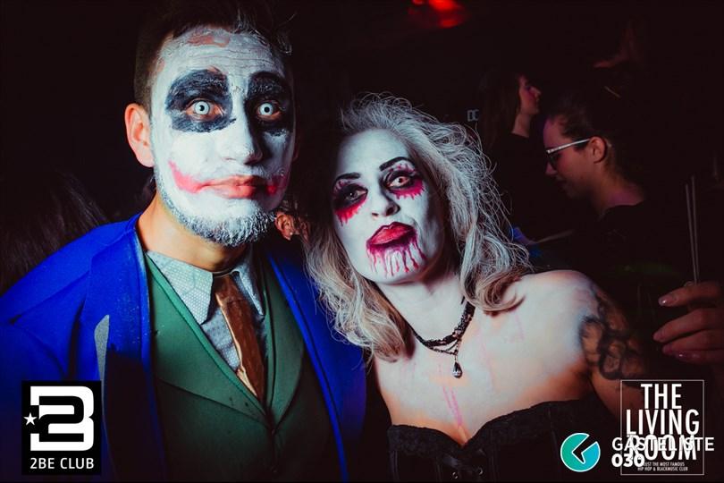 https://www.gaesteliste030.de/Partyfoto #103 2BE Club Berlin vom 01.11.2014