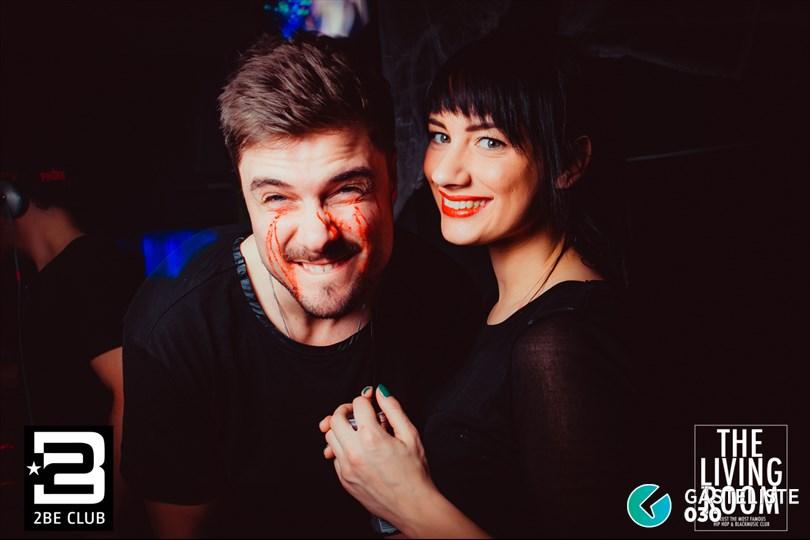 https://www.gaesteliste030.de/Partyfoto #78 2BE Club Berlin vom 01.11.2014