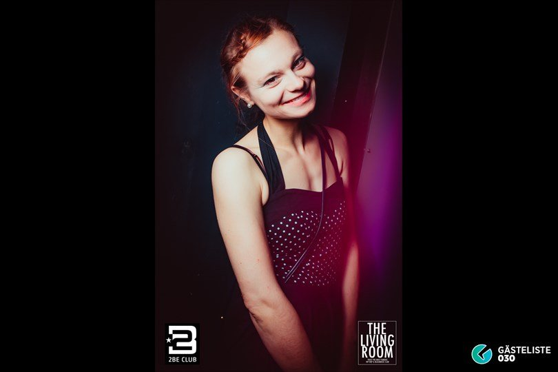 https://www.gaesteliste030.de/Partyfoto #43 2BE Club Berlin vom 01.11.2014