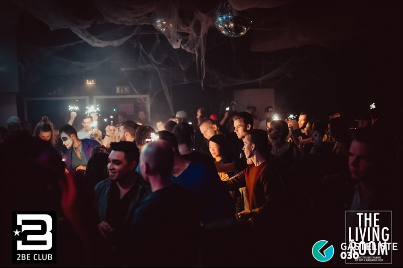 https://www.gaesteliste030.de/Partyfoto #62 2BE Club Berlin vom 01.11.2014