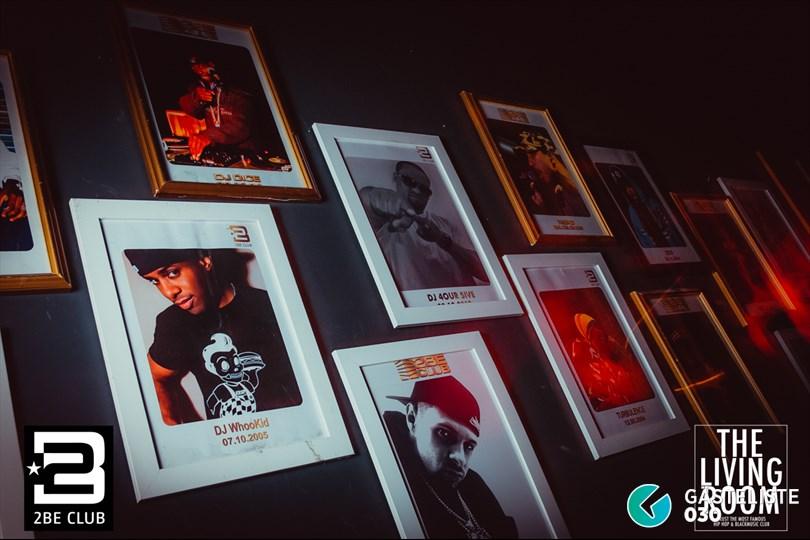 https://www.gaesteliste030.de/Partyfoto #67 2BE Club Berlin vom 01.11.2014