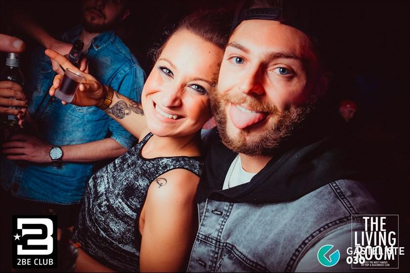 https://www.gaesteliste030.de/Partyfoto #106 2BE Club Berlin vom 01.11.2014