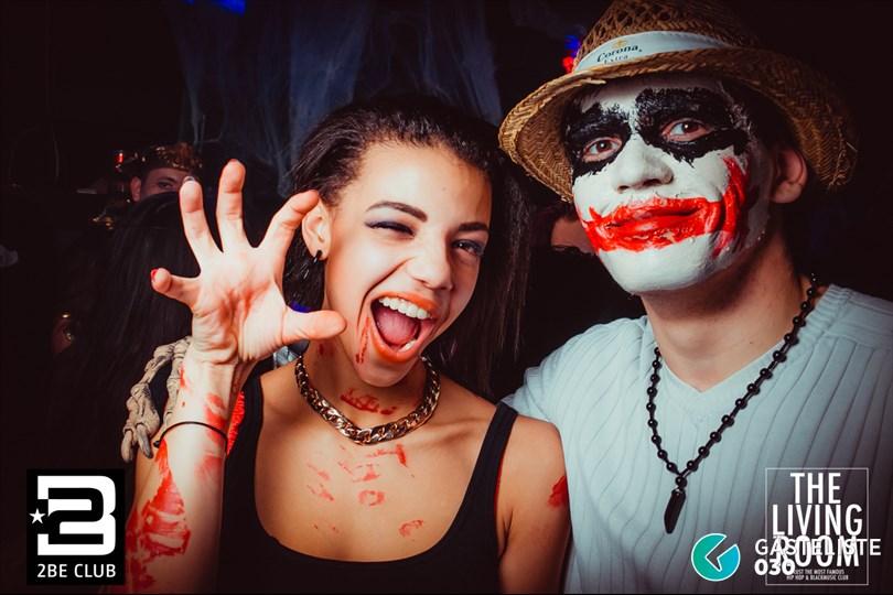 https://www.gaesteliste030.de/Partyfoto #66 2BE Club Berlin vom 01.11.2014