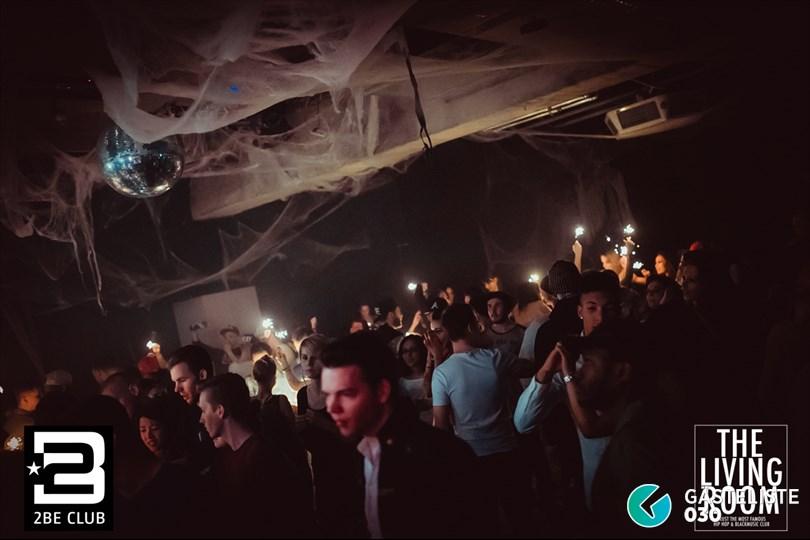 https://www.gaesteliste030.de/Partyfoto #69 2BE Club Berlin vom 01.11.2014