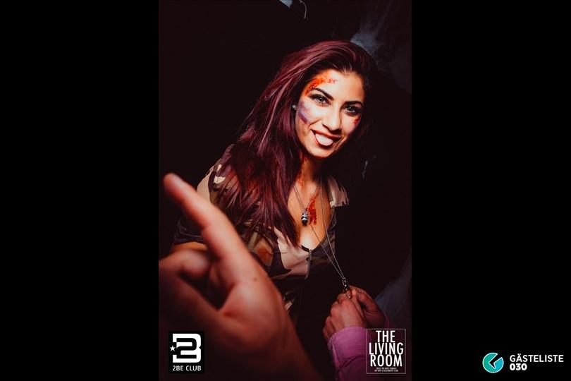 https://www.gaesteliste030.de/Partyfoto #63 2BE Club Berlin vom 01.11.2014