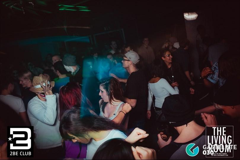 https://www.gaesteliste030.de/Partyfoto #88 2BE Club Berlin vom 01.11.2014