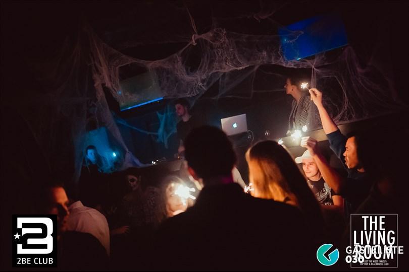 https://www.gaesteliste030.de/Partyfoto #38 2BE Club Berlin vom 01.11.2014