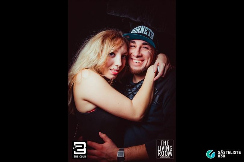 https://www.gaesteliste030.de/Partyfoto #37 2BE Club Berlin vom 01.11.2014