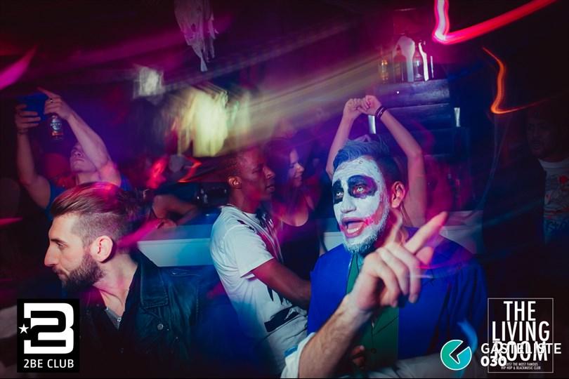 https://www.gaesteliste030.de/Partyfoto #21 2BE Club Berlin vom 01.11.2014