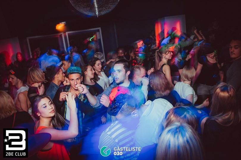 https://www.gaesteliste030.de/Partyfoto #16 2BE Club Berlin vom 30.12.2014
