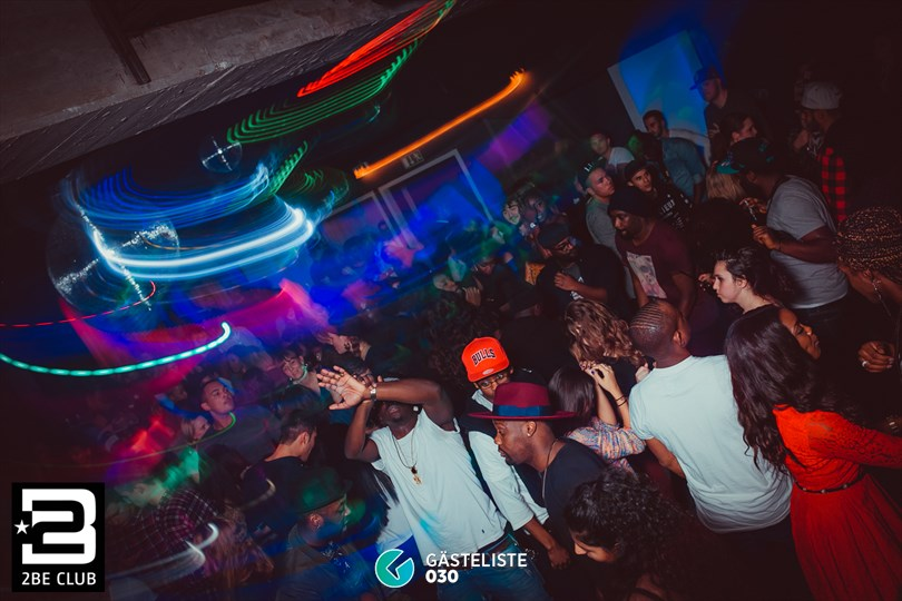 https://www.gaesteliste030.de/Partyfoto #3 2BE Club Berlin vom 30.12.2014