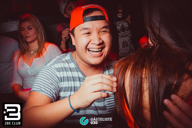 https://www.gaesteliste030.de/Partyfoto #58 2BE Club Berlin vom 30.12.2014
