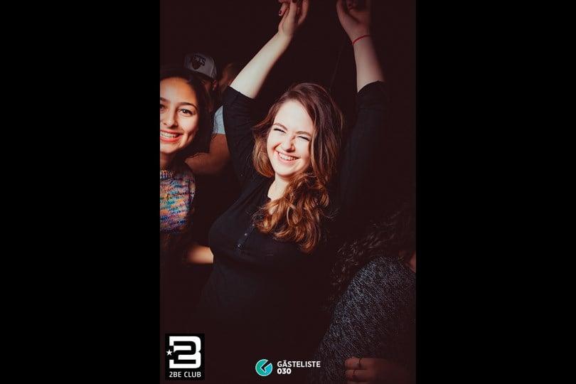 https://www.gaesteliste030.de/Partyfoto #48 2BE Club Berlin vom 30.12.2014