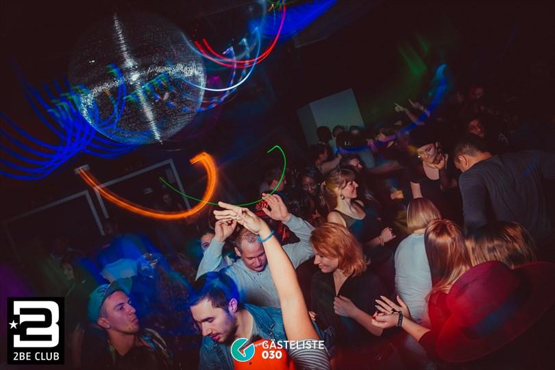 https://www.gaesteliste030.de/Partyfoto #12 2BE Club Berlin vom 30.12.2014
