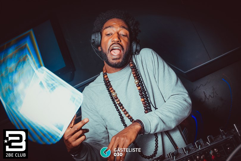 https://www.gaesteliste030.de/Partyfoto #112 2BE Club Berlin vom 30.12.2014