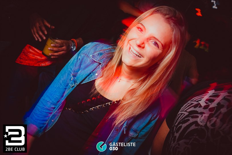 https://www.gaesteliste030.de/Partyfoto #56 2BE Club Berlin vom 30.12.2014