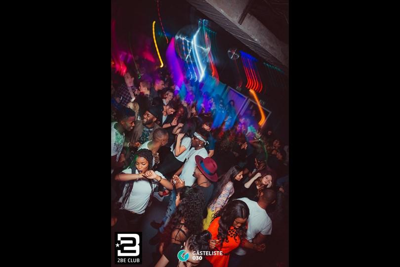 https://www.gaesteliste030.de/Partyfoto #22 2BE Club Berlin vom 30.12.2014