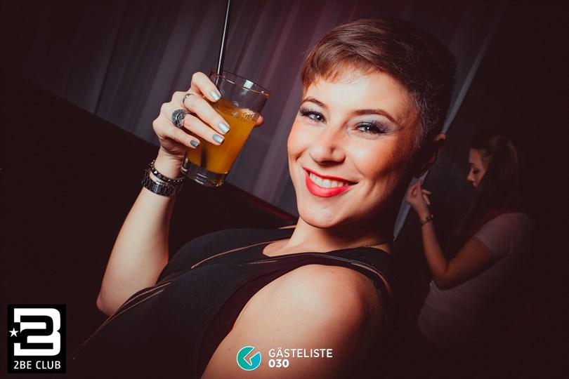 https://www.gaesteliste030.de/Partyfoto #1 2BE Club Berlin vom 30.12.2014