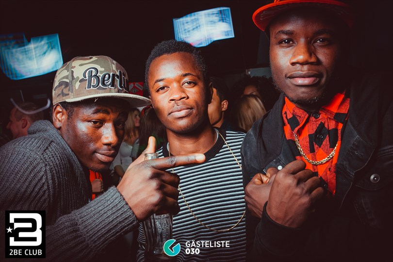 https://www.gaesteliste030.de/Partyfoto #131 2BE Club Berlin vom 30.12.2014