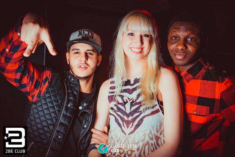 https://www.gaesteliste030.de/Partyfoto #46 2BE Club Berlin vom 30.12.2014