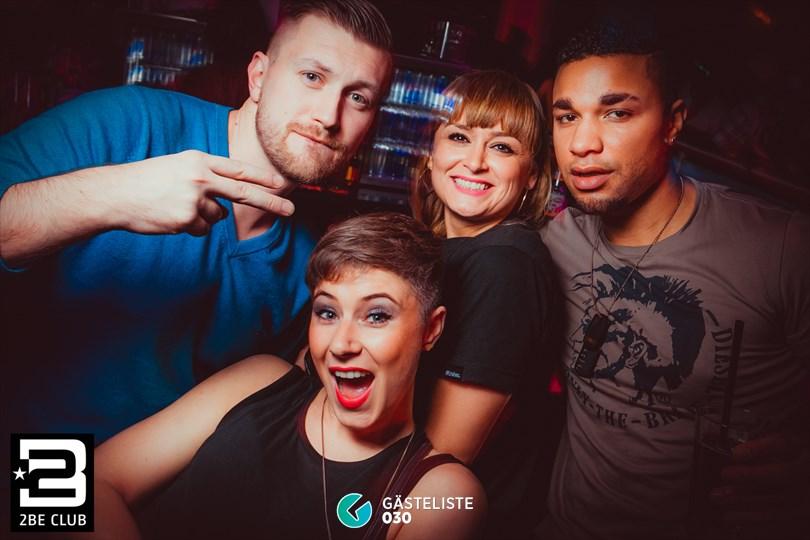 https://www.gaesteliste030.de/Partyfoto #63 2BE Club Berlin vom 30.12.2014