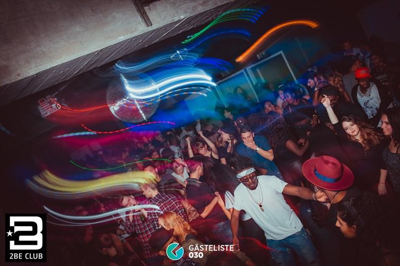 https://www.gaesteliste030.de/Partyfoto #28 2BE Club Berlin vom 30.12.2014