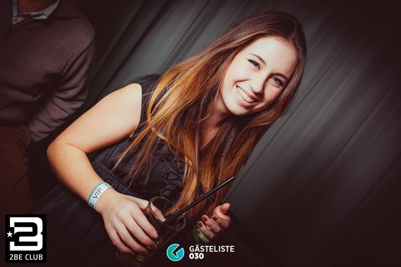 https://www.gaesteliste030.de/Partyfoto #11 2BE Club Berlin vom 30.12.2014