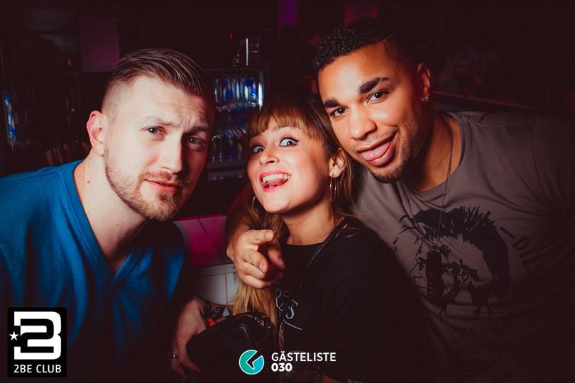 https://www.gaesteliste030.de/Partyfoto #65 2BE Club Berlin vom 30.12.2014