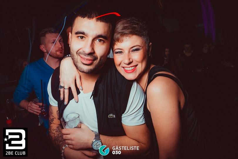 https://www.gaesteliste030.de/Partyfoto #49 2BE Club Berlin vom 30.12.2014