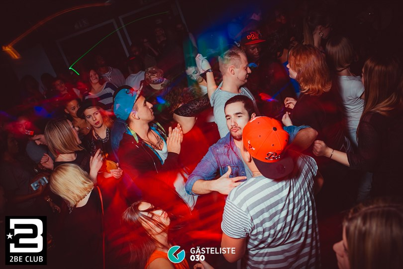https://www.gaesteliste030.de/Partyfoto #43 2BE Club Berlin vom 30.12.2014
