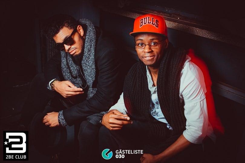 https://www.gaesteliste030.de/Partyfoto #70 2BE Club Berlin vom 30.12.2014
