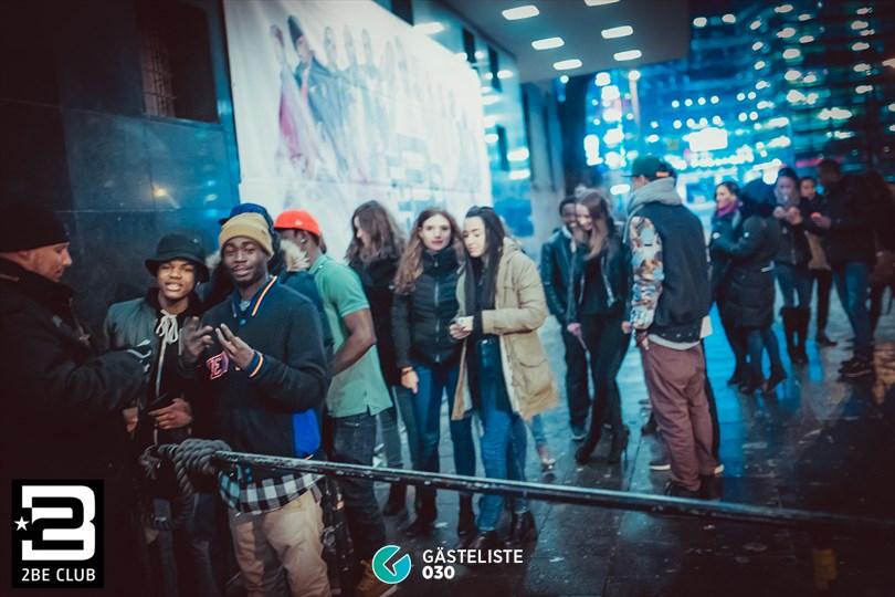 https://www.gaesteliste030.de/Partyfoto #88 2BE Club Berlin vom 30.12.2014