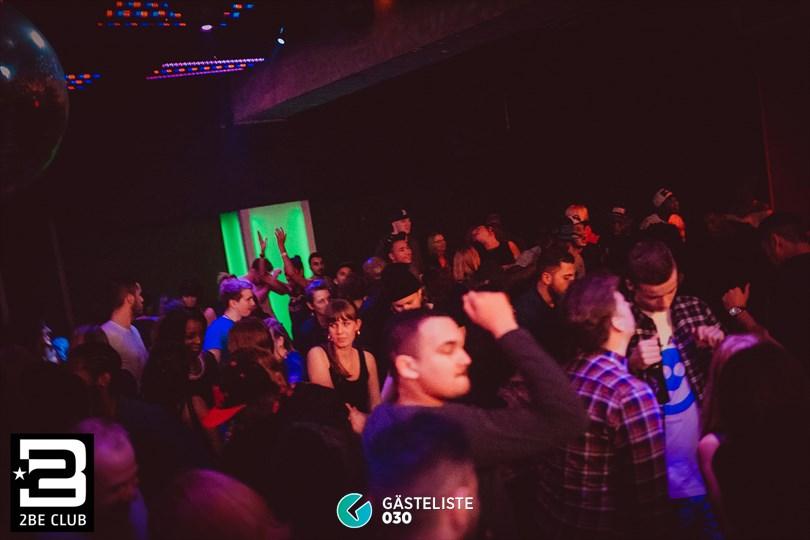 https://www.gaesteliste030.de/Partyfoto #115 2BE Club Berlin vom 30.12.2014