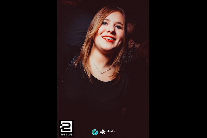 https://www.gaesteliste030.de/Partyfoto #32 2BE Club Berlin vom 30.12.2014