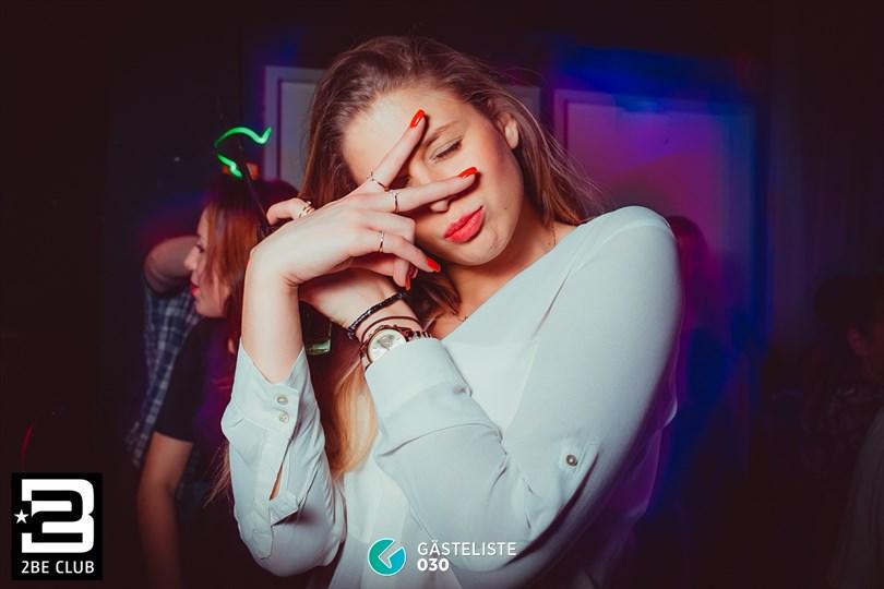 https://www.gaesteliste030.de/Partyfoto #25 2BE Club Berlin vom 30.12.2014