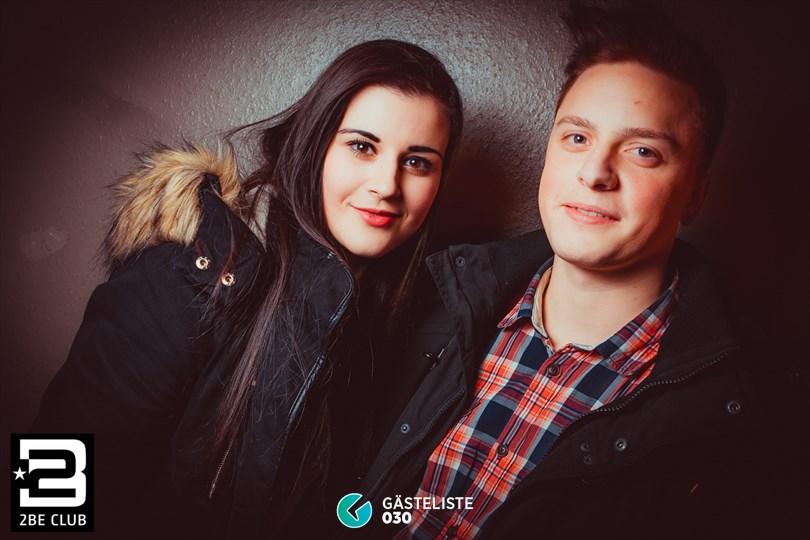 https://www.gaesteliste030.de/Partyfoto #55 2BE Club Berlin vom 30.12.2014