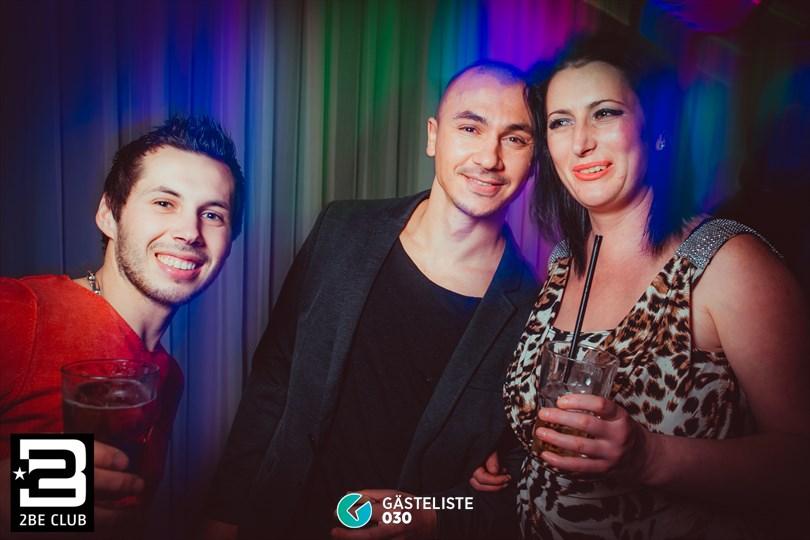 https://www.gaesteliste030.de/Partyfoto #129 2BE Club Berlin vom 30.12.2014