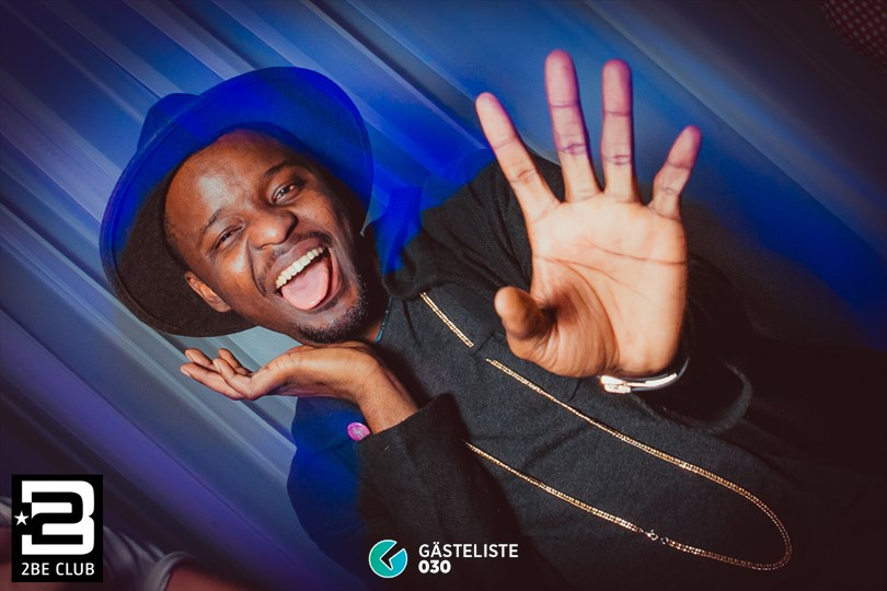 https://www.gaesteliste030.de/Partyfoto #41 2BE Club Berlin vom 30.12.2014