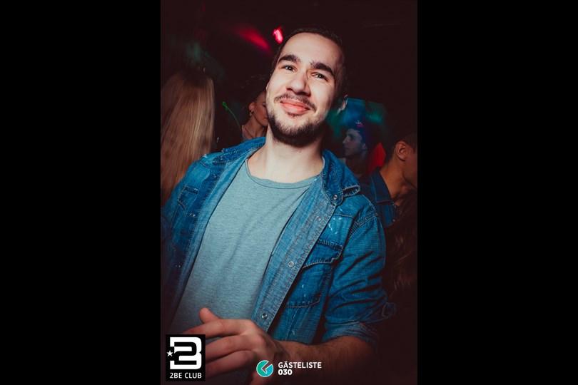 https://www.gaesteliste030.de/Partyfoto #136 2BE Club Berlin vom 30.12.2014