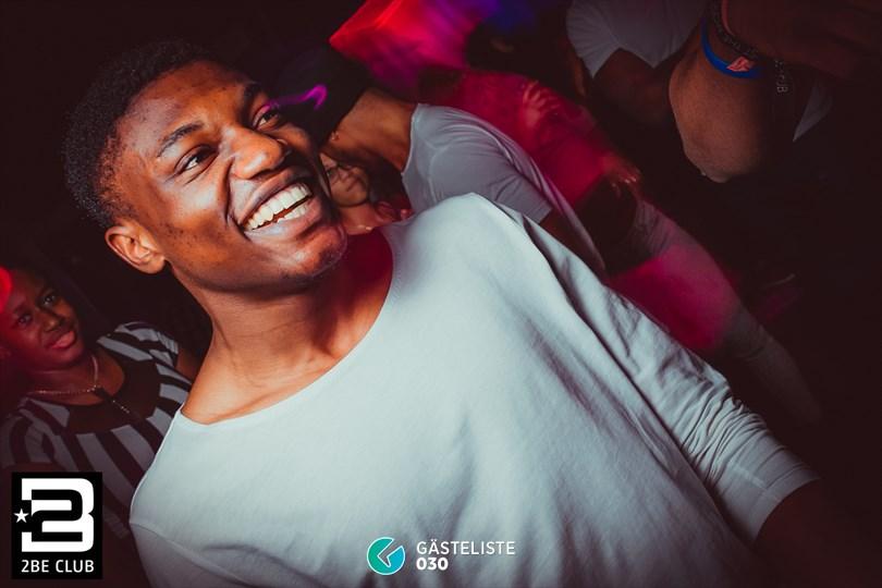 https://www.gaesteliste030.de/Partyfoto #54 2BE Club Berlin vom 30.12.2014