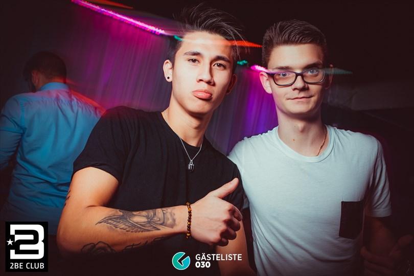 https://www.gaesteliste030.de/Partyfoto #108 2BE Club Berlin vom 30.12.2014