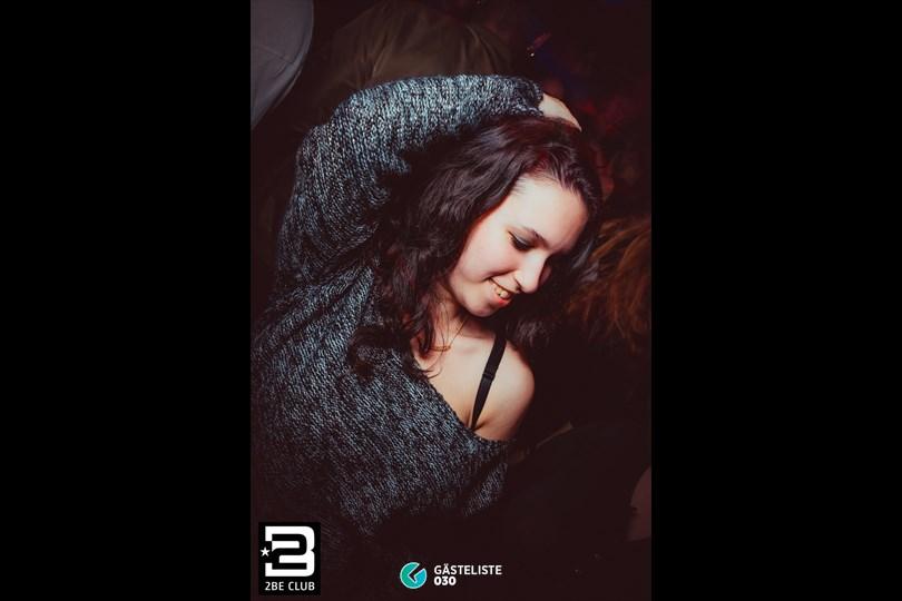 https://www.gaesteliste030.de/Partyfoto #86 2BE Club Berlin vom 30.12.2014