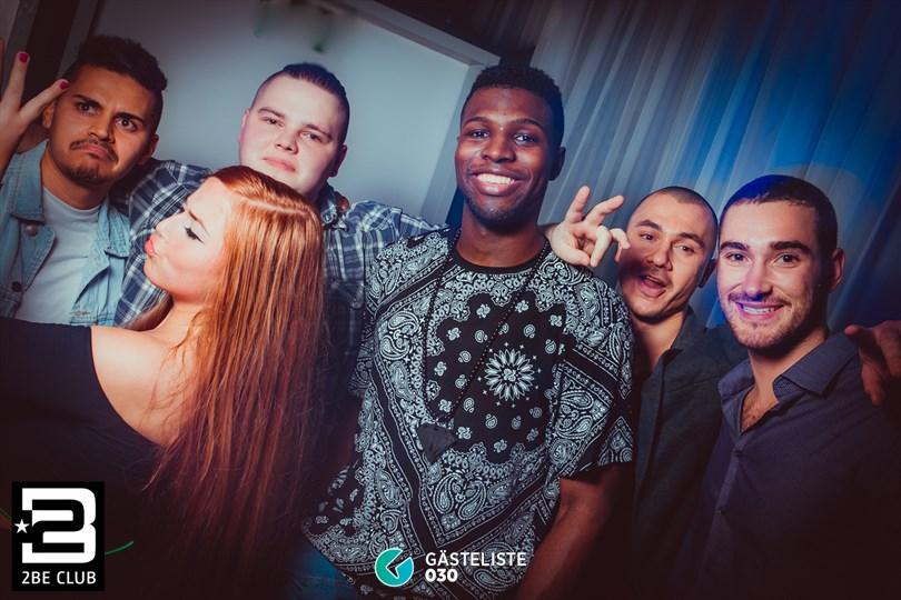 https://www.gaesteliste030.de/Partyfoto #61 2BE Club Berlin vom 30.12.2014
